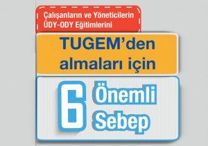 6sebep-blog
