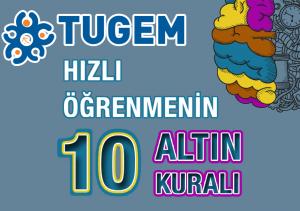 hizli-ogrenmenin-10-altin-kurali-905x620