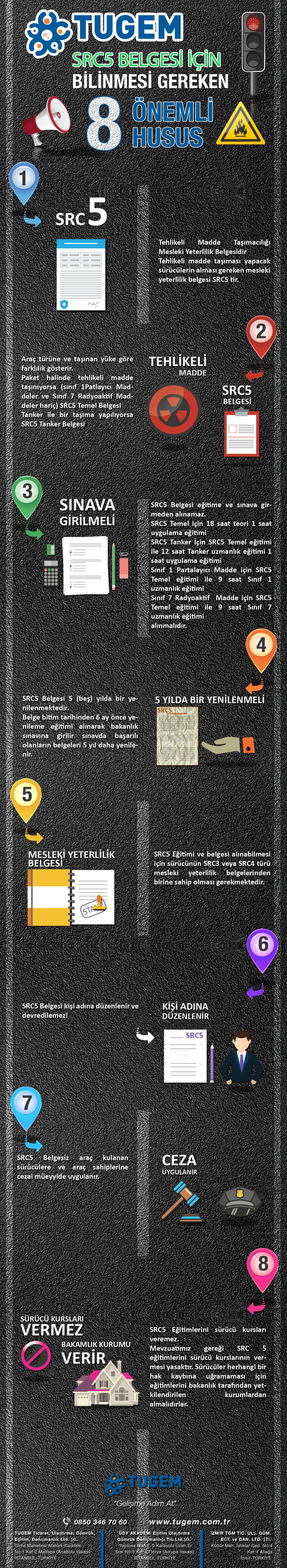 src5-belgesi-icin-bilinmesi-gereken-8-onemli-husus