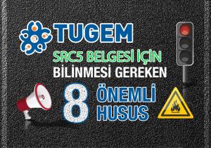 src5-belgesi-icin-bilinmesi-gereken-8-onemli-husus-905x620