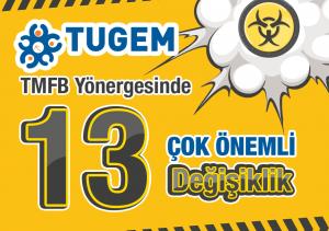 tmfb-yonergesinde-yapilan-cok-onemli-13-degisiklik-905-670