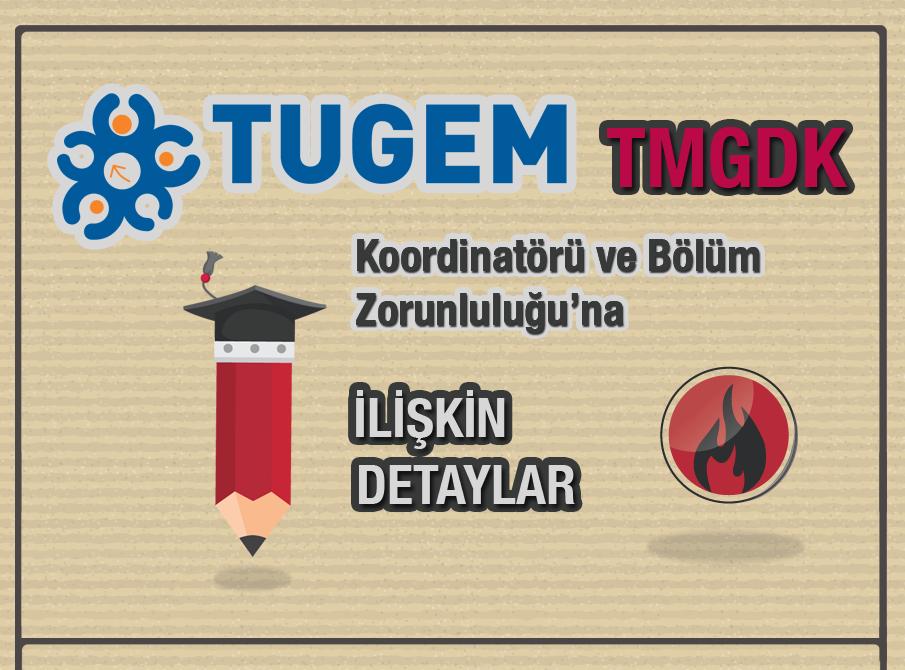 tmgdk-koordinato%cc%88ru%cc%88-ve-bo%cc%88lu%cc%88m-zorunlulug%cc%86una-i%cc%87lis%cc%a7kin-detaylar-905x670