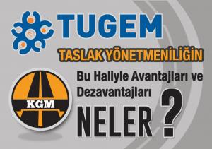 taslak_yo%cc%88netmelig%cc%86in_bu_haliyle_avantajlari_ve_dezavantajlari_neler_905x670