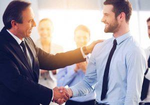hizmet-firmalarinda-iletisim