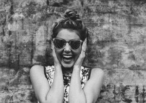 mutlu-olmak