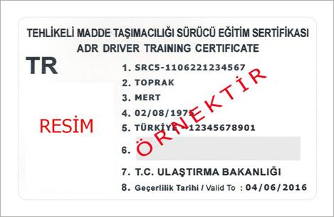 src5_adr_sertifika_on_yuzu