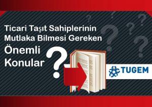 tasit-blog