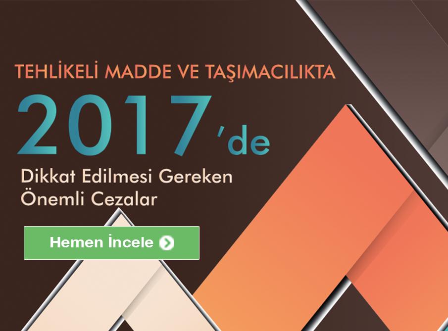 tm-2017-blog-ici