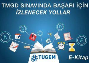 tmgd-1200x627-3