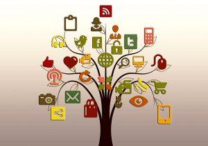 tugem-sosyal-medya